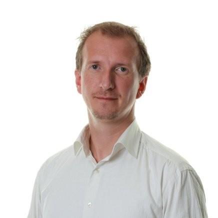 Espen Eckbo Brinker