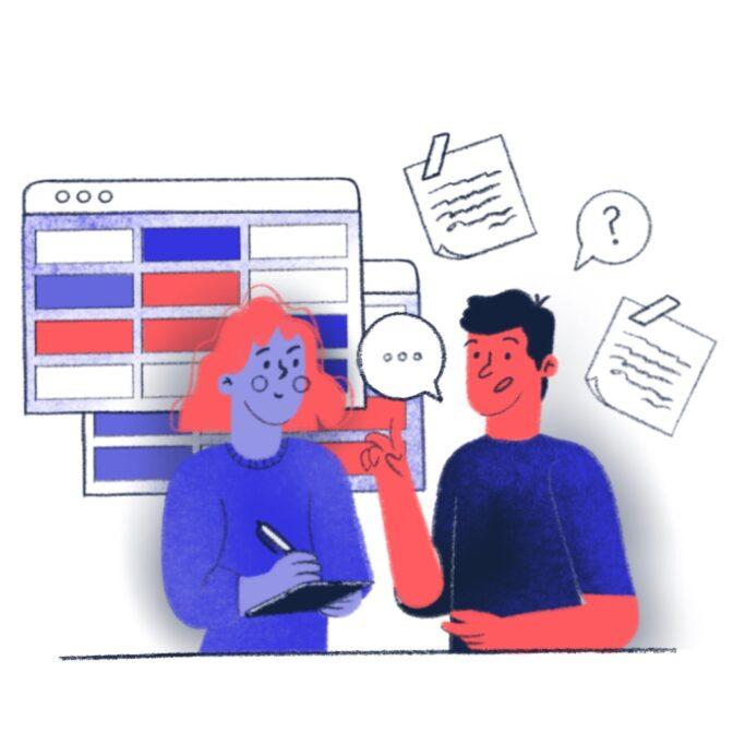 Top Excel Alternatives for Different Tasks